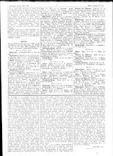 Wiener Zeitung 19080528 Seite: 7