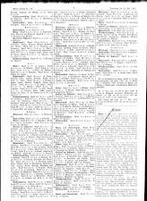 Wiener Zeitung 19080528 Seite: 8