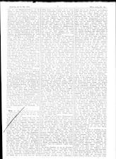 Wiener Zeitung 19080528 Seite: 9