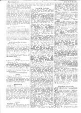 Wiener Zeitung 19090528 Seite: 10