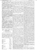 Wiener Zeitung 19090528 Seite: 11