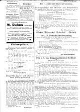 Wiener Zeitung 19090528 Seite: 14