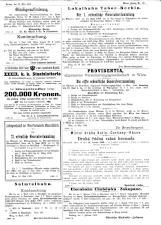Wiener Zeitung 19090528 Seite: 17