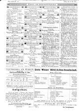 Wiener Zeitung 19090528 Seite: 18