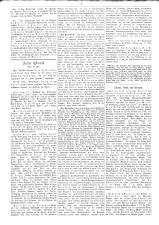 Wiener Zeitung 19090528 Seite: 20