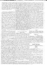Wiener Zeitung 19090528 Seite: 21