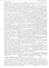 Wiener Zeitung 19090528 Seite: 2