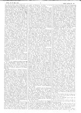 Wiener Zeitung 19090528 Seite: 3
