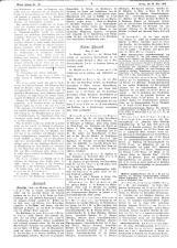 Wiener Zeitung 19090528 Seite: 4