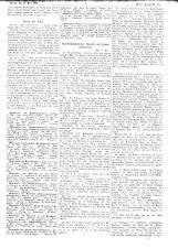 Wiener Zeitung 19090528 Seite: 5