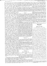 Wiener Zeitung 19090528 Seite: 6