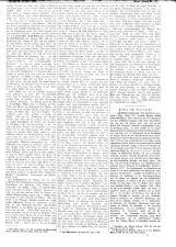 Wiener Zeitung 19090528 Seite: 7