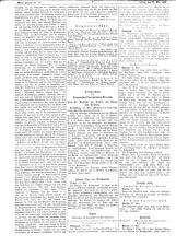 Wiener Zeitung 19090528 Seite: 8