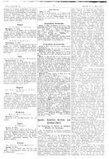 Wiener Zeitung 19150331 Seite: 10