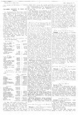 Wiener Zeitung 19150331 Seite: 11
