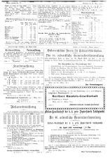 Wiener Zeitung 19150331 Seite: 12