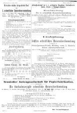 Wiener Zeitung 19150331 Seite: 13