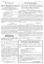 Wiener Zeitung 19150331 Seite: 14
