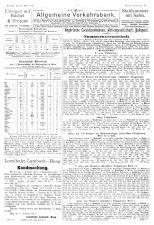 Wiener Zeitung 19150331 Seite: 15