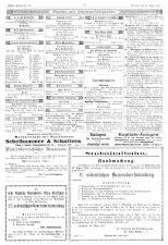 Wiener Zeitung 19150331 Seite: 16