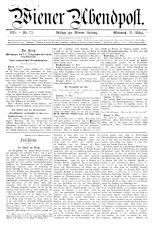 Wiener Zeitung 19150331 Seite: 17