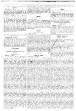 Wiener Zeitung 19150331 Seite: 18