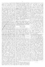 Wiener Zeitung 19150331 Seite: 19