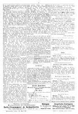 Wiener Zeitung 19150331 Seite: 20