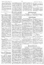 Wiener Zeitung 19150331 Seite: 22