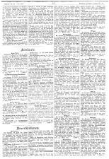 Wiener Zeitung 19150331 Seite: 23