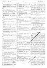 Wiener Zeitung 19150331 Seite: 5
