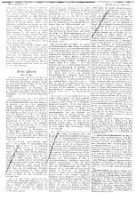 Wiener Zeitung 19150331 Seite: 6