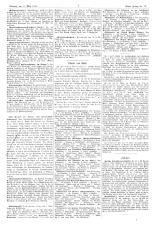 Wiener Zeitung 19150331 Seite: 7
