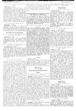 Wiener Zeitung 19150331 Seite: 9
