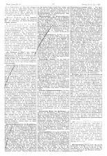 Wiener Zeitung 19150425 Seite: 10