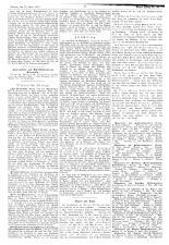Wiener Zeitung 19150425 Seite: 11