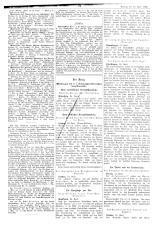 Wiener Zeitung 19150425 Seite: 12