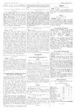 Wiener Zeitung 19150425 Seite: 13