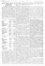 Wiener Zeitung 19150425 Seite: 14
