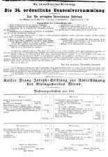 Wiener Zeitung 19150425 Seite: 16