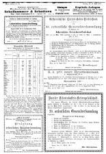 Wiener Zeitung 19150425 Seite: 22