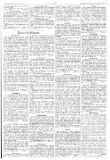 Wiener Zeitung 19150425 Seite: 25