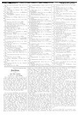 Wiener Zeitung 19150425 Seite: 6