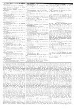 Wiener Zeitung 19150425 Seite: 7