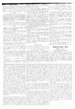 Wiener Zeitung 19150425 Seite: 8