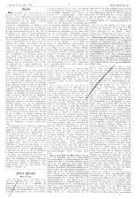 Wiener Zeitung 19150425 Seite: 9