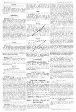 Wiener Zeitung 19150729 Seite: 10