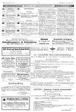 Wiener Zeitung 19150729 Seite: 12