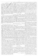 Wiener Zeitung 19150729 Seite: 14