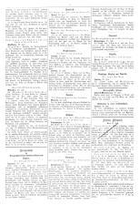 Wiener Zeitung 19150729 Seite: 15